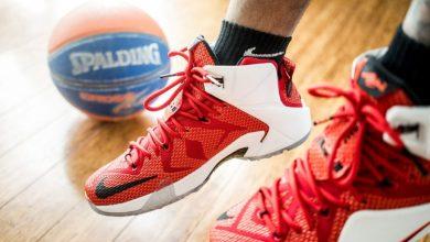 Photo of Pričenja se sobna košarkarska liga, prijavi se!