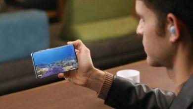 Photo of Čarobni svet iger na pametnem telefonu
