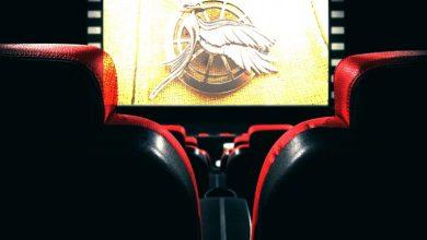 Photo of Igre lakote: Lionsgate bo posnel predzgodbo filma