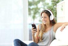 Photo of Pet najboljših aplikacij za preganjanje dolgočasja
