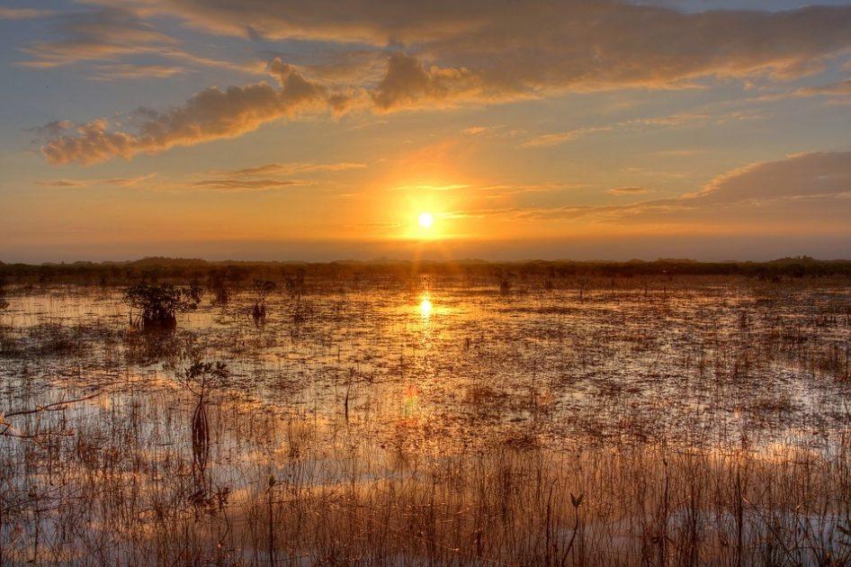 zemlja, Schleswig-Holstein, Bajkalsko jezero, Wadi Rum, ravnina, ploščato,