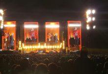 Photo of Rolling Stones izdali novo skladbo Living in a Ghost Town