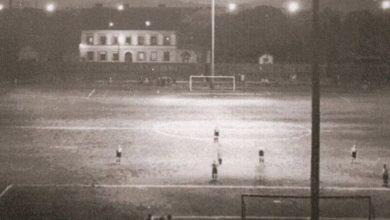 Photo of Slovenski nogomet danes praznuje 100 let