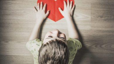 Photo of Ob svetovnem dnevu za spoštovanje pravic ljudi z avtizmom