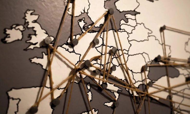 covid-19, človeško empatijo, koronavirus, EU, ukrepi, Europe Direct,