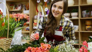 Photo of Odslej so lahko odprte tudi vrtnarije, drevesnice in cvetličarne