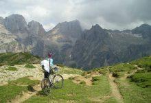 Photo of Zdaj je čas za temeljit pregled kolesa. Kaj lahko narediš sam?