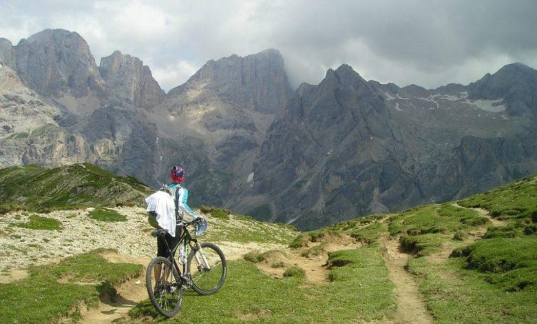 pregled kolesa, gorca, kolesu, Vzmetenje, gorsko kolo, Zavore,