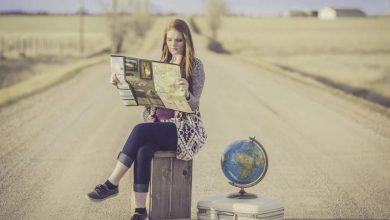 Photo of One Young World mladim nudi štipendije