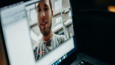 Photo of Previdnost pri uporabi videokonferenčnih aplikacij ni odveč