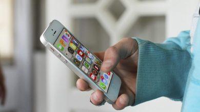 Photo of Apple in Google objavila skupno aplikacijo za spremljanje okužb s koronavirusom
