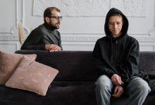 Photo of Študija: Duševno zdravje mladostnikov v Evropi se poslabšuje