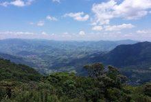 Photo of Krčenje amazonskega gozda v Braziliji se je kritično povečalo