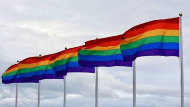 Photo of Skupnost LGBT+ izgubo varnih prostorov nadomešča s spletnimi aktivnostmi