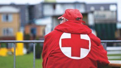 Photo of Svetovni dan Rdečega križa
