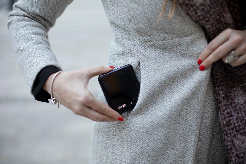 v torbici imeti, torbica, ženske, moda, modni nasvet, Poletje, Steklenica, Rdečilo, ženska,
