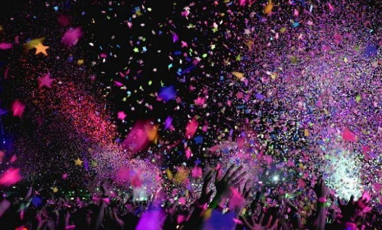 veliki spletni koncert, koncert, škis, škisova tržnica, online,