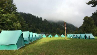 Photo of 22. Študentska delovna brigada bo potekala v Hrastniku