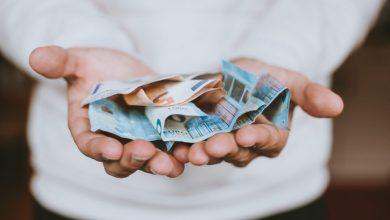 Photo of Štipendije Javnega štipendijskega sklada so še zmeraj na voljo