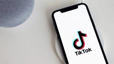 Photo of TikTok kot kandidat za prestol socialnih omrežij v 2020