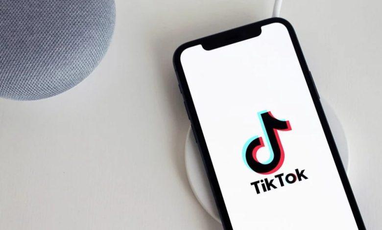 TikTok , Instagram, aplikacija, družabna omrežja,