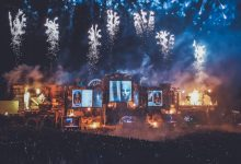 Photo of Tomorrowland se seli na splet
