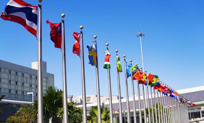 Organizacije združenih narodov Slovenije, Organizacija združenih narodov, nagradnega razpisa, Nagradni razpis, razpis, Prijavo,