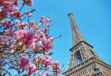 Photo of Poletje vabi v Pariz – z Eifflovega stolpa na peščeno plažo ob Seni
