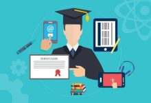 Photo of Usposabljanje: Samostojno na trg dela