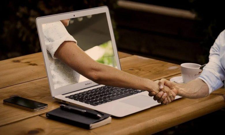 družabna omrežja, CV, Delodajalci, zaposlovanja, Kandidat, življenjepis, zaposlitev, nasveti, dobro je vedeti,