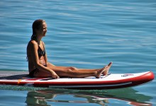 Photo of Supanje: Bodi pozoren na vodo in obalo