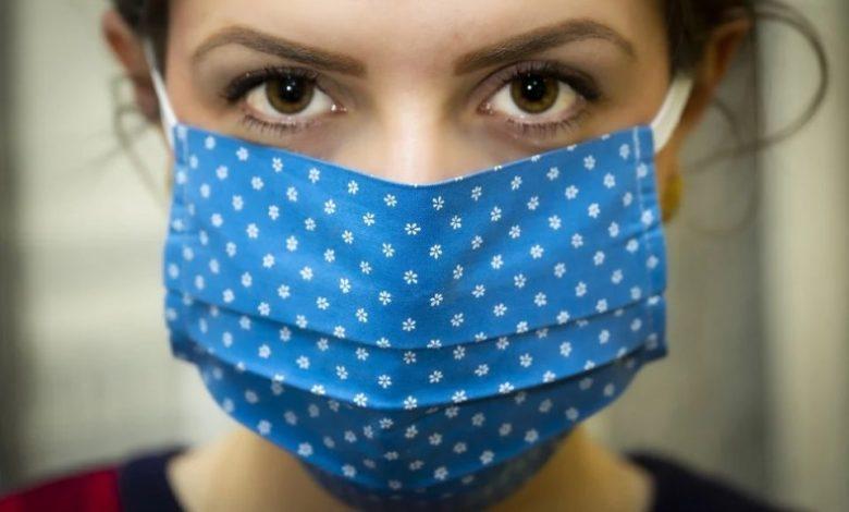 prašičje gripe, virus, prašičja gripa, kitajska, študija, raziskava,