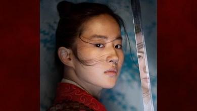 Photo of Disneyjev Mulan brez premiere na filmskih platnih neposredno na splet