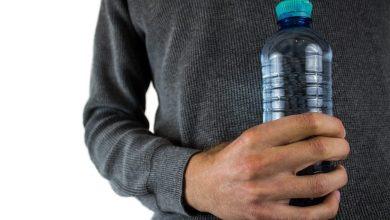 Photo of Raziskava: Plastika v vseh analiziranih vzorcih človeških organov