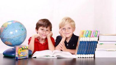 Photo of Učenci in dijaki že pol stoletja nimajo več pouka ob sobotah