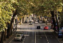 Photo of Predlog novih pravil v cestnem prometu na vlado; tudi uzakonitev vožnje z e-skiroji
