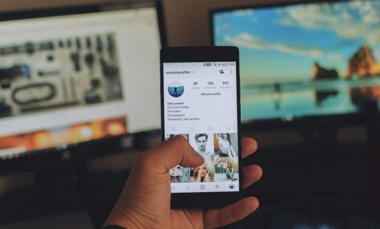 družbena omrežja, bružbena omrežja, aktivna uporaba, potrošnikov, promocije, podjetja, podjetje,
