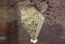 Photo of V Centru Noordung si lahko pogledaš pravi kamen iz Lune