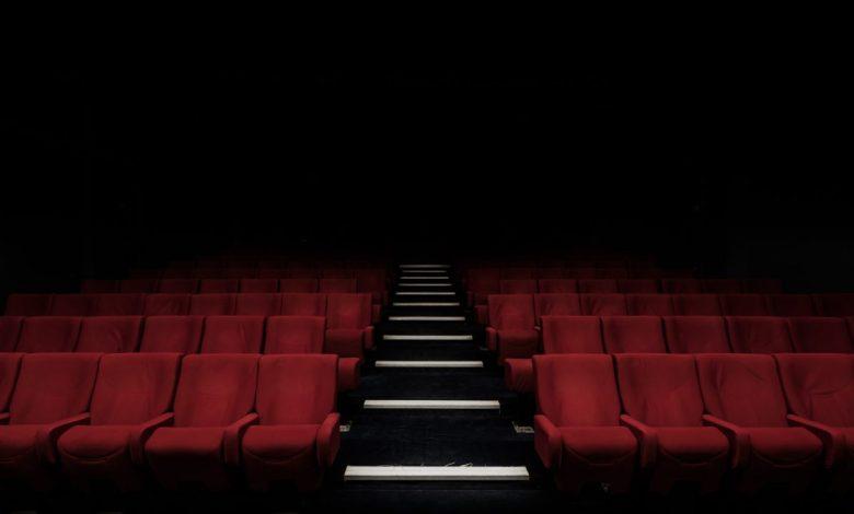 filmi, premiera, premiere, premiero, filmska, film, kino, september, maribox
