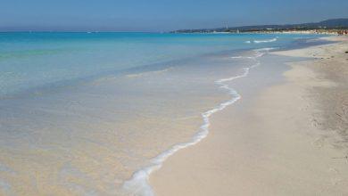 Photo of Morje: top destinacije za pozni dopust, ki niso na Hrvaškem