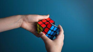 Photo of 8 znakov, da si nekoliko pametnejši od povprečne osebe