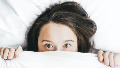 Photo of Zakaj se tako pogosto zbudimo tik preden zazvoni budilka?
