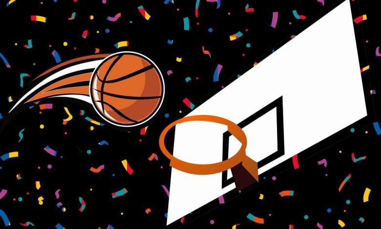 ESPORTS, KZS, FIBA, Klemen Slakonja