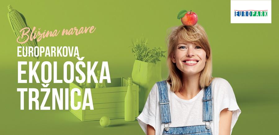 Europarkova ekološka tržnica, ekološka tržnica, mojstri, europark, maribor