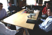 Photo of Mladim inovativnim podjetjem je znova na voljo 75.000 evrov za rast in pospešitev prodaje