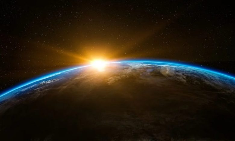 Prve aktivnosti, feri, univerza v mariboru, vesolje, satelit, TRISAT