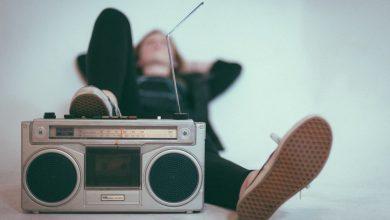 Photo of Glasbeni okus se po 30. letu ne spreminja več, pravi znanost