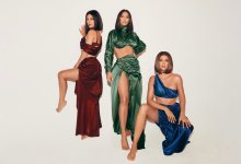Photo of Kim Kardashian West najavila, da se njen resničnostni šov zaključuje