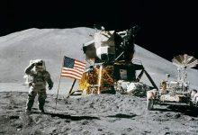 Photo of Naso bo vrnitev na Luno stala 28 milijard dolarjev