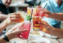 Photo of S posebnimi dnevi za odgovoren odnos do pitja alkohola